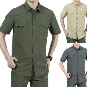 camisas-de-senderismo-baratas-aliexpress