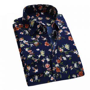 camisas-estampadas-de-flores-aliexpress