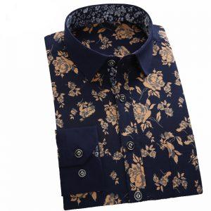 camisas-estampadas-de-flores-para-hombre-aliexpress