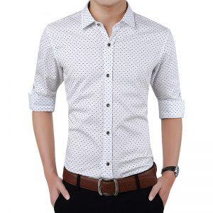 camisas-estampadas-puntos-aliexpress