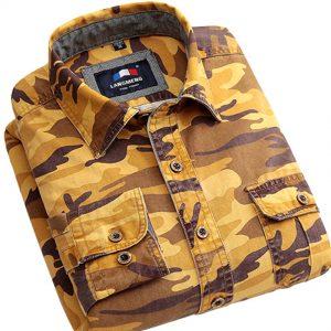 camisas-militares-aliexpress