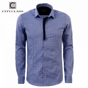 city-class-camisa-estampada-aliexpress