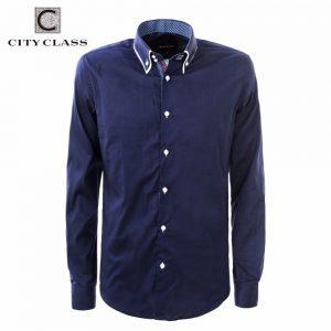 city-class-camisa-para-hombre-aliexpress