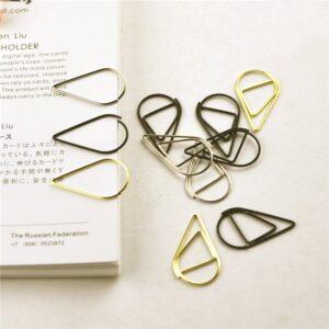 clips-con-formas-aliexpress