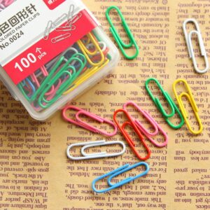 clips-de-colores-aliexpress