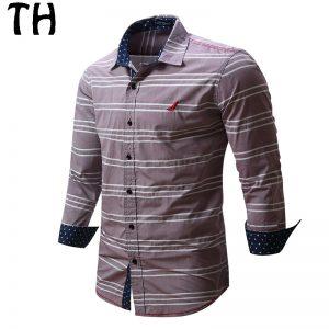 fredd-marshall-camisas-aliexpress