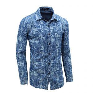 fredd-marshall-camisas-estampadas-aliexpress