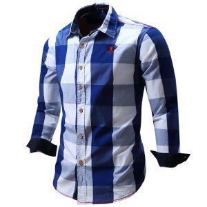 fredd-marshall-camisas-para-hombre-aliexpress