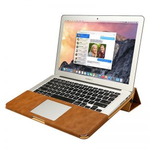 funda-con-inclinacion-para-macbook-aliexpress