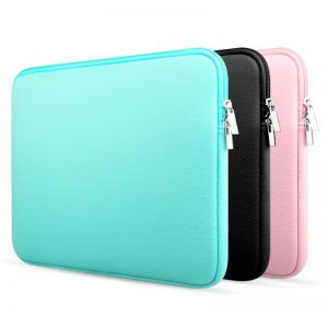 funda-de-colores-para-portatil-aliexpress
