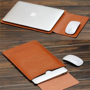 funda-para-macbook-espacio-para-raton-aliexpress