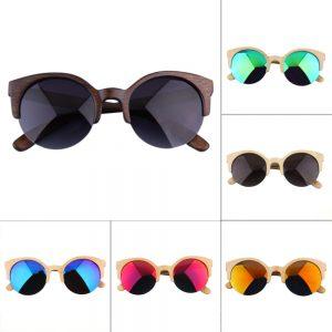 gafas-de-sol-de-madera-estilo-cat-eye-redondas-aliexpress
