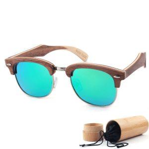 gafas-de-sol-de-madera-estilo-clubmaster-aliexpress