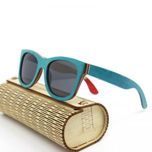 gafas-de-sol-de-madera-estilo-wayfarer-con-madera-tintada-aliexpress