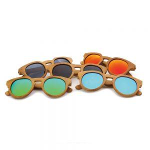 gafas-de-sol-de-madera-redondas-aliexpress
