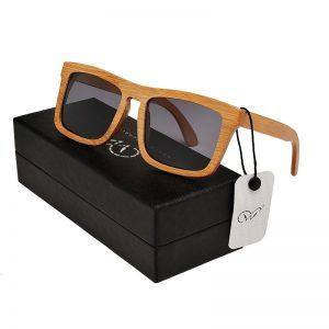 gafas-de-sol-en-madera-cuadradas-aliexpress