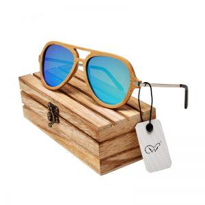 gafas-de-sol-en-madera-estilo-aviador-aliexpress