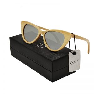 gafas-de-sol-en-madera-estilo-cat-eye-aliexpress