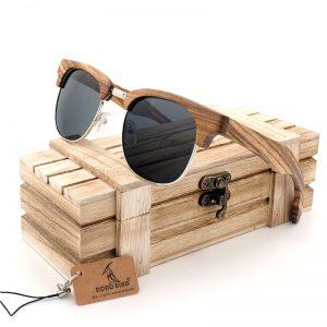 gafas-de-sol-en-madera-estilo-clubmaster-clasicas-aliexpress