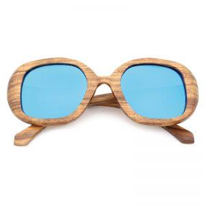 gafas-de-sol-en-madera-estilo-mariposa-xl-aliexpress