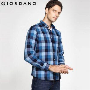 giordano-camisa-a-rayas-aliexpress