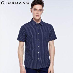 giordano-camisas-para-hombre-aliexpress