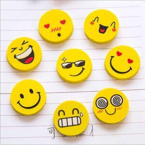 gomas-de-borrar-emoji-aliexpress