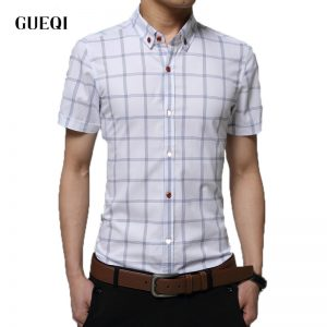 gu-e-qi-camisas-aliexpress