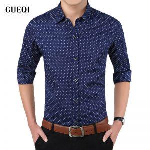 gu-e-qi-camisas-estampadas-aliexpress