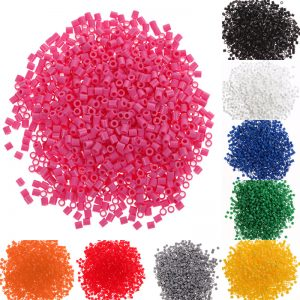 hama-beads-cuentas-de-plastico-aliexpress