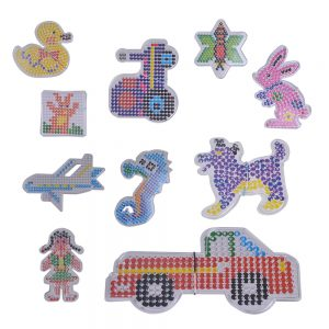hama-beads-kit-para-ninos-aliexpress