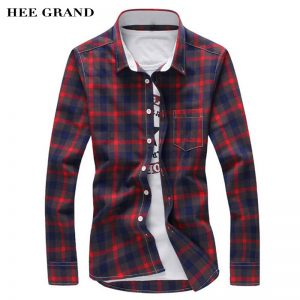 hee-grand-camisas-a-cuadros-aliexpress