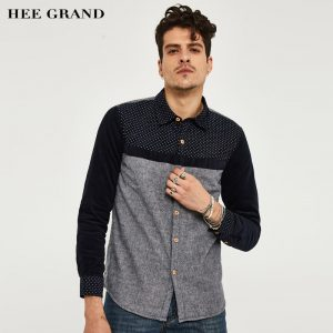 hee-grand-camisas-en-aliexpress