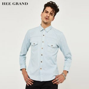 hee-grand-camisas-tejanas-aliexpress
