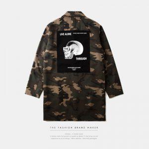 inflation-camisas-militares-aliexpress