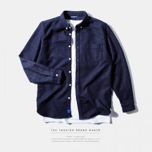 inflation-camisas-tejanas-aliexpress