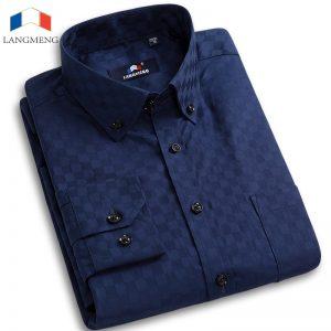 langmen-camisas-aliexpress