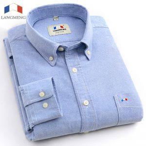 langmen-camisas-para-hombre-en-aliexpress