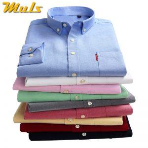 muls-camisas-aliexpress