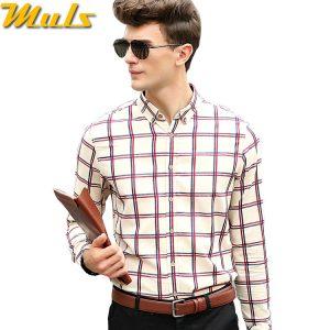 muls-camisas-en-aliexpress