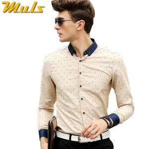 muls-camisas-para-hombre-aliexpress