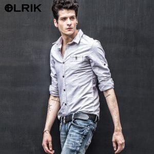 olrik-camisas-aliexpress