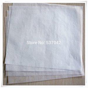 papel-para-planchar-hama-beads-aliexpress