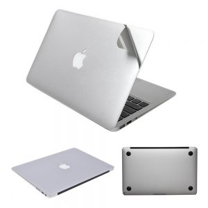 pegatina-protectora-macbook-color-plata-aliexpress