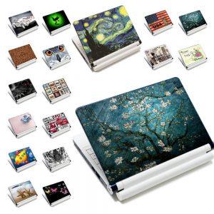 pieles-adhesivas-pegatina-para-portatiles-aliexpress