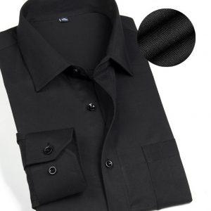 portlotus-camisas-de-hombre-aliexpress