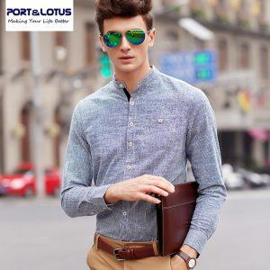 portlotus-camisas-para-vestir-hombre-aliexpress