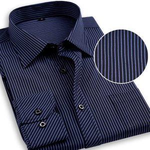 portlotus-camisas-rayas-aliexpress