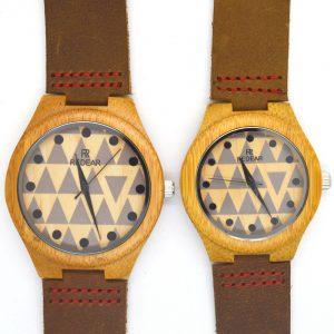 redear-reloj-de-madera-estampado-geometrico-aliexpress