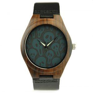 redear-reloj-en-madera-estampado-aliexpress